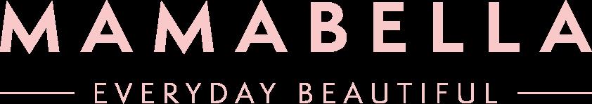 Mamabella Logo