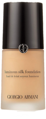 Best foundation from Giorgio Armani