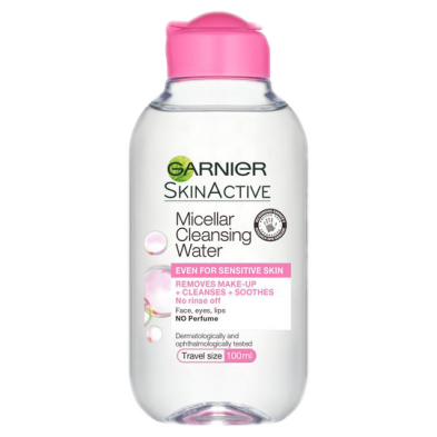 Best cheap cleanser for clean makeup brushes