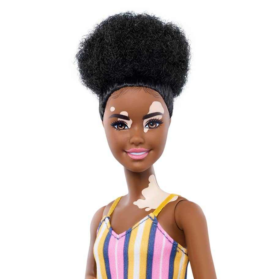 BarbieDollsDiversityRange2801-0
