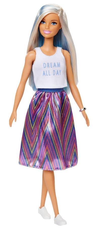 BarbieDollsDiversityRange2801a-1