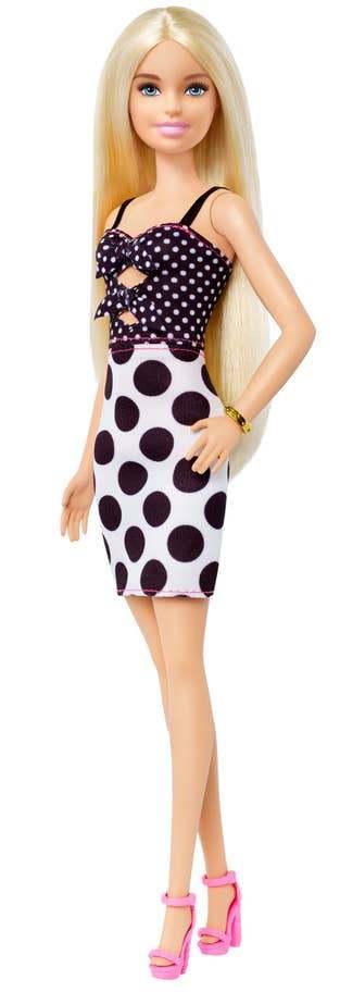 BarbieDollsDiversityRange2801a-11