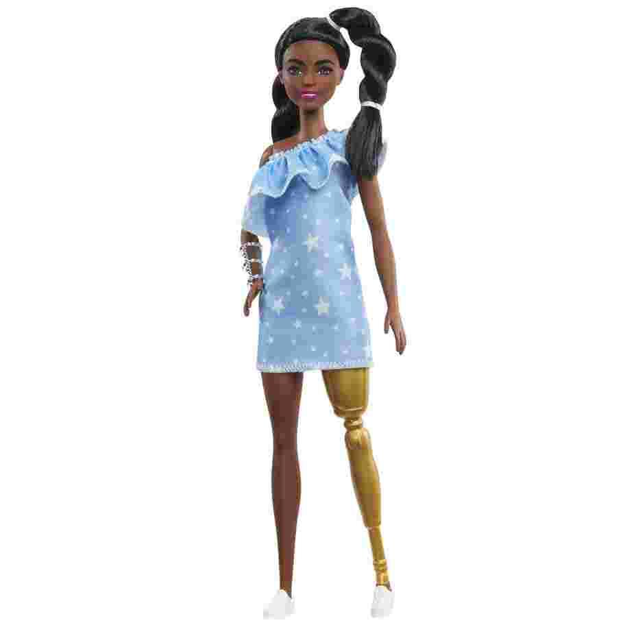 BarbieDollsDiversityRange2801a-13