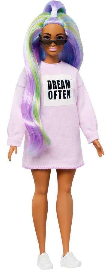 BarbieDollsDiversityRange2801a-14