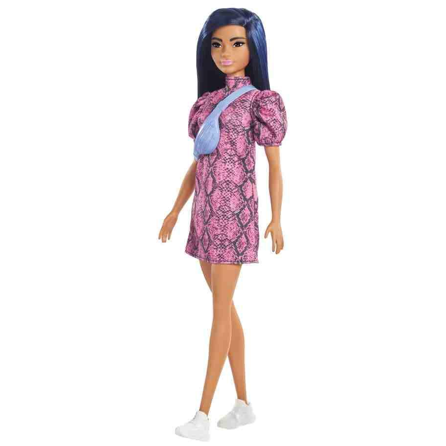 BarbieDollsDiversityRange2801a-18