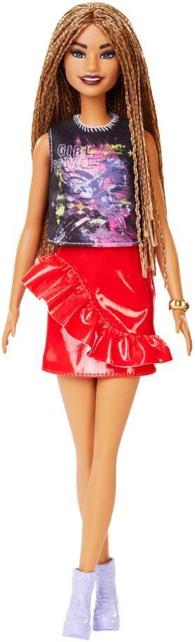 BarbieDollsDiversityRange2801a-2