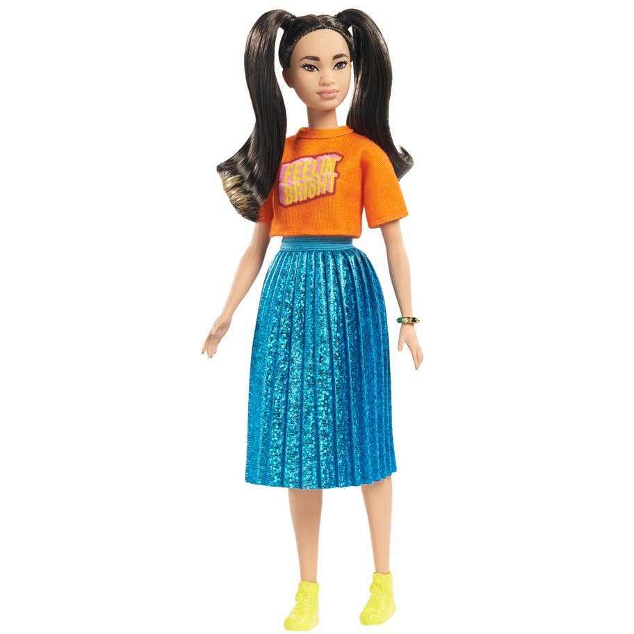 BarbieDollsDiversityRange2801a-20