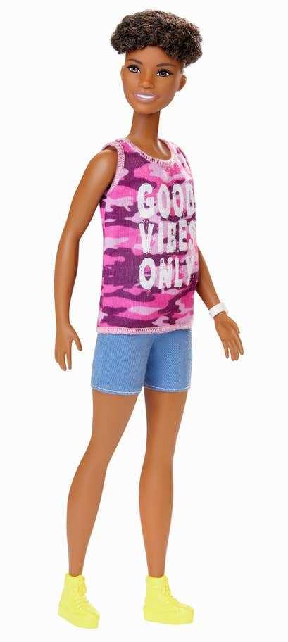 BarbieDollsDiversityRange2801a-23