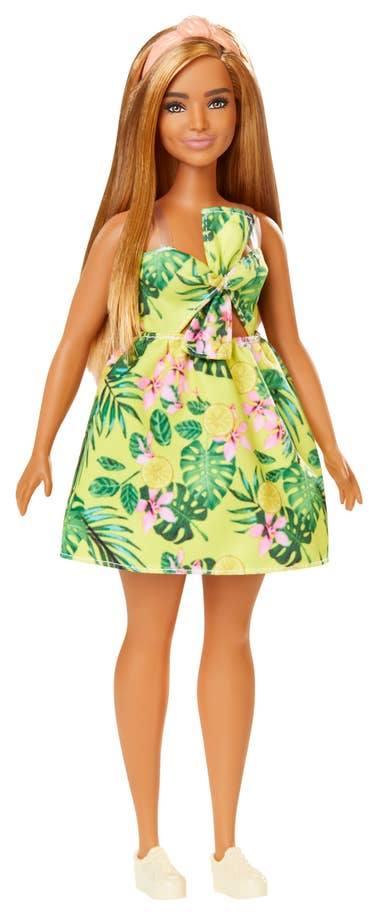 BarbieDollsDiversityRange2801a-6