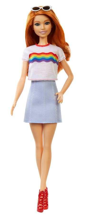 BarbieDollsDiversityRange2801a-7