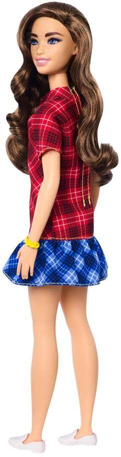 BarbieDollsDiversityRange2801a-9