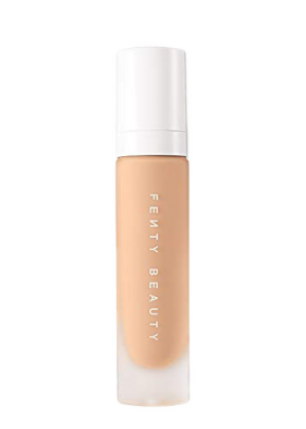 Fenty Beauty Best Foundation