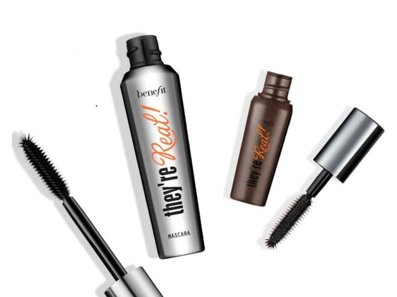 Benefit mascara cheap main