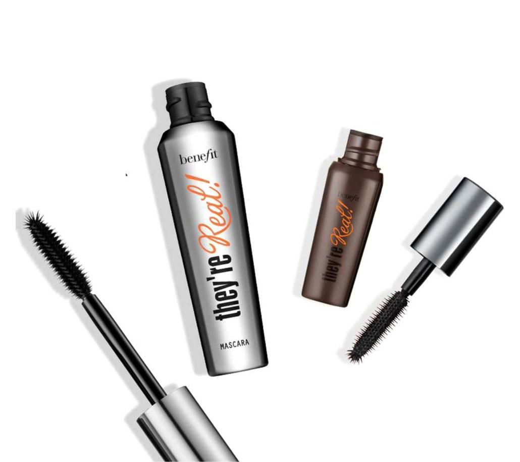 Benefit mascara cheap main