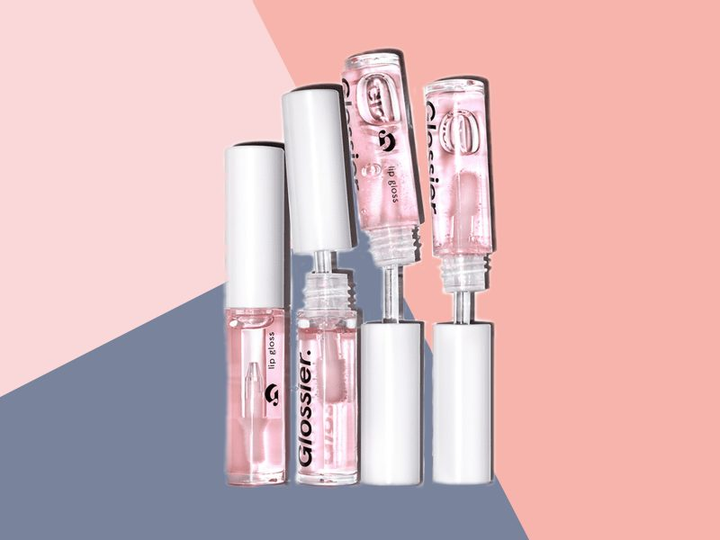 Best lip gloss