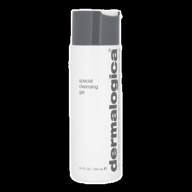 Dermalogica best gentle cleanser for sensitive skin