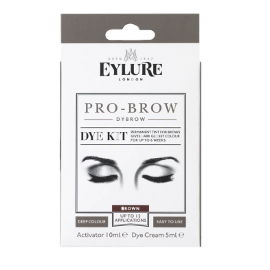 Eylure Pro eyebrow kit