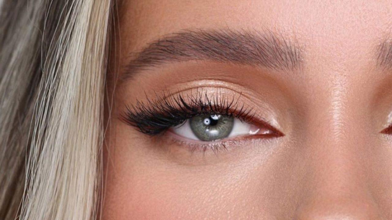 Eyeshadow looks for beginners