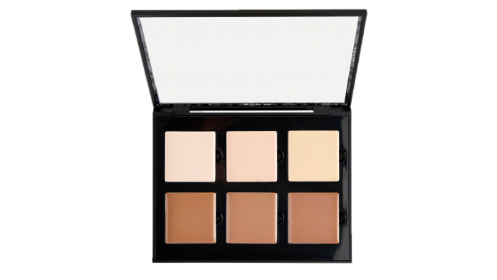 ABH-Pro-Series-Cream-Contour kit