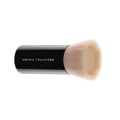 bareminerals-Beautiful-Finish foundation brush
