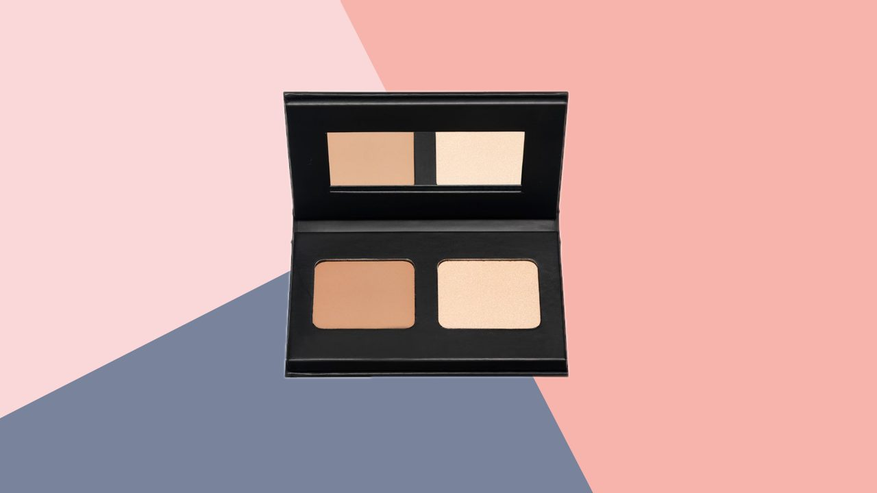 Best contour kit featured image