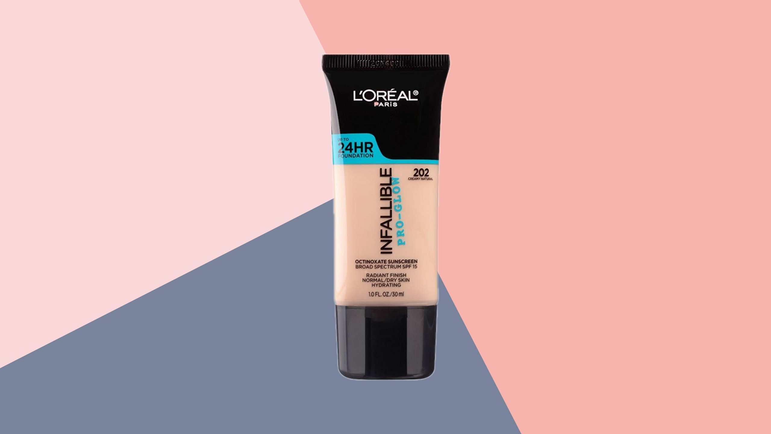Best Foundation For Dry Skin Mamabella