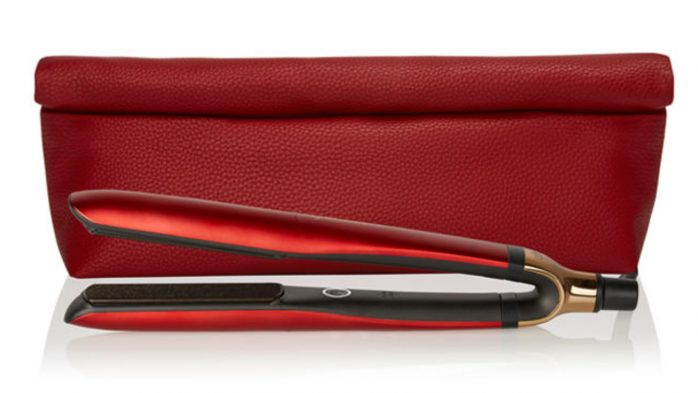 GHD Platinum Plus Valentines Day