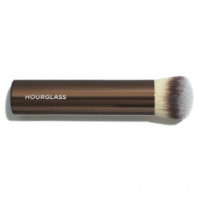 Hourglass-Seamless-Finish foundation brush