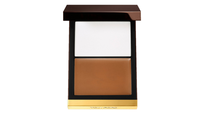 Tom-Ford-Shade-Illuminate contour kit