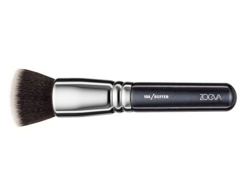 Zoeva-104-Buffer foundation brush