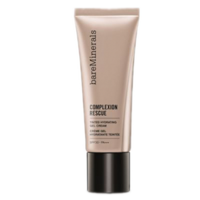 Bareminerals bb cream