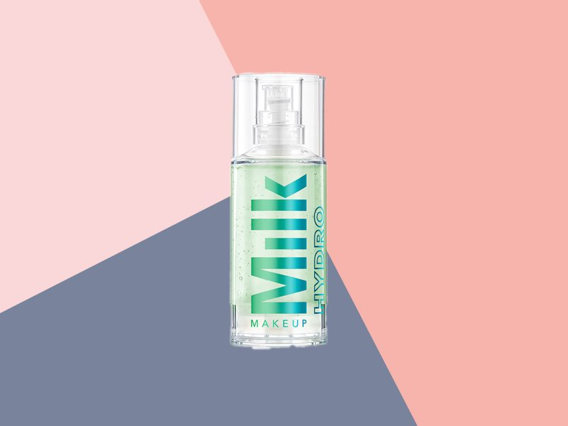 Best primer makeup for face featured