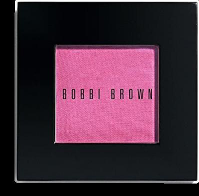 Bobbi Brown best blusher