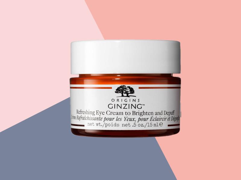 best Eye cream for dark circles Featured