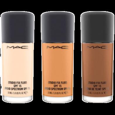 MAC-Studio-Fix-Fluid-Foundation-Makeup