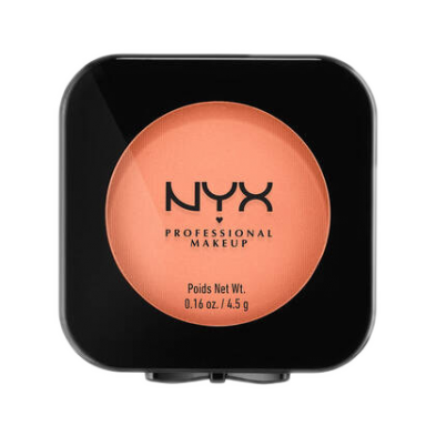 NYX best cheap blusher