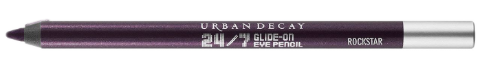 Urban Decay lip liner