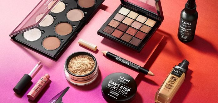 The Best Cheap Makeup Brands And