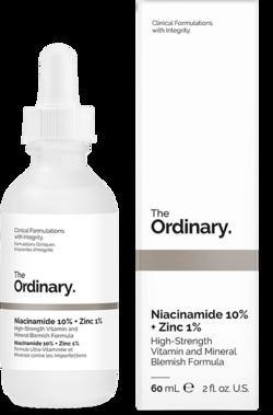The_Ordinary_Niacinamide