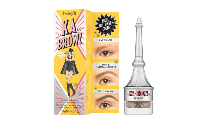 Benefit Ka-Brow