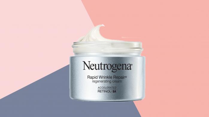 Best anti-ageing cream Featured
