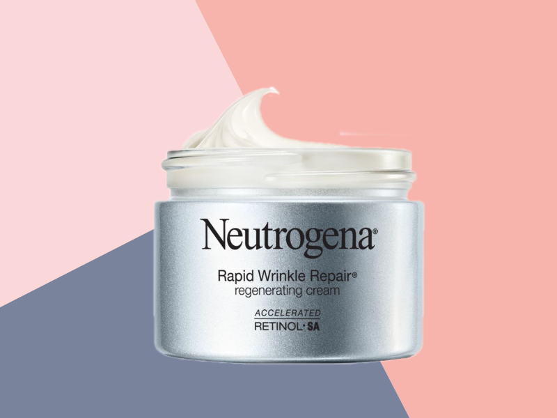 Best anti-ageing cream Featured