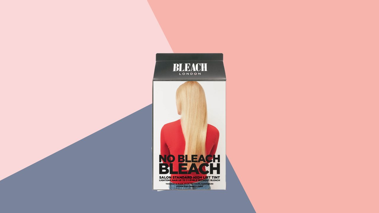 Best home hair dye root touch up