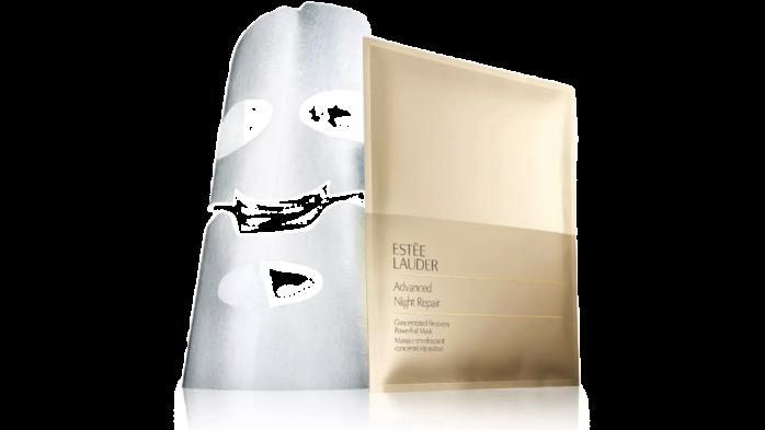 Estee Lauder sheet masks