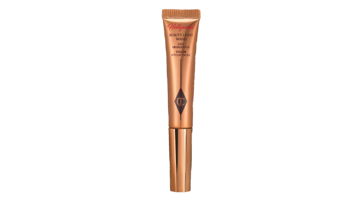 Charlotte Tilbury Hollywood Beauty Wand Charlotte Tilbury