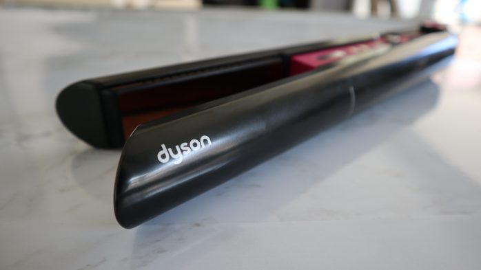 Dyson Corrale review