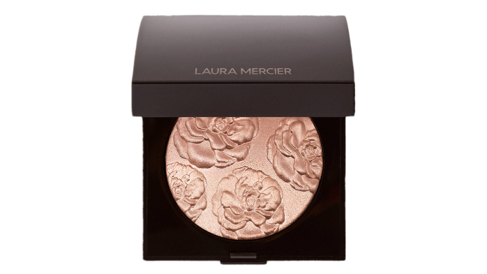 Laura Mercier best highlighter