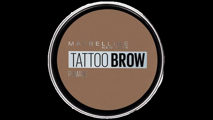 Maybelline tattoo brow
