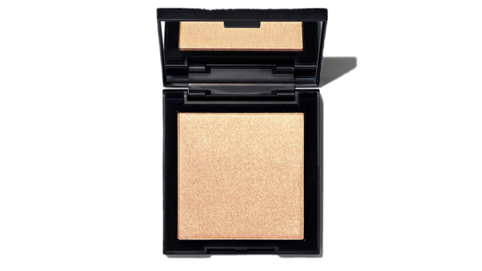 Morphe highlighter extra