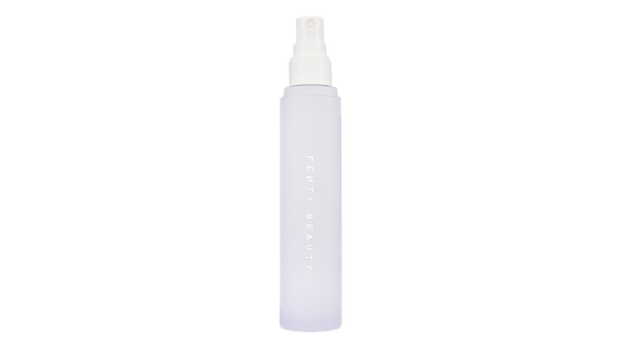 fenty beauty setting spray